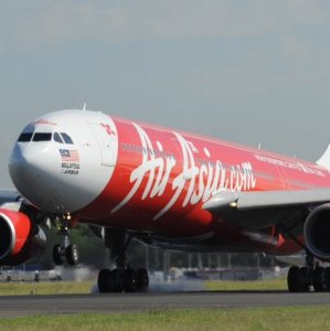 AirAsia X resumed its Tehran flights in June 2015 after  a three-year hiatus.