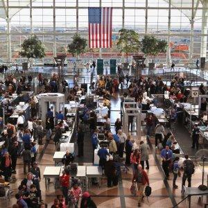 ACI Announces World's Busiest Airport