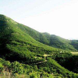 Arasbaran on UNESCO's Radar