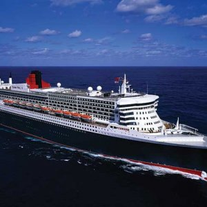 ASEAN, China to Promote Cruise, Yacht Tourism