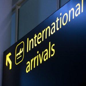 UK Urged to Secure Visa-Free EU Travel in Brexit Talks