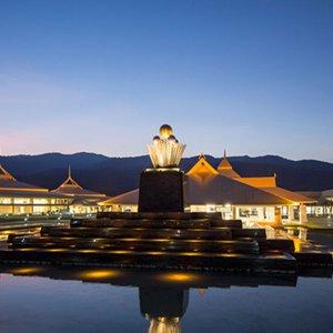 Thailand Hosts ASEAN Travel Forum