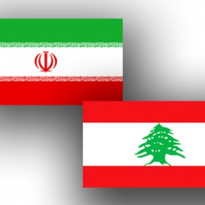 Lebanon Tourism Minister to Visit