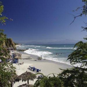 Mexico Hails 2016 Tourism Boom