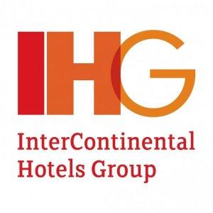 Hotelier IHG Posts $707m Profit