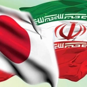 Tehran, Tokyo Agree on Archeological Cooperation