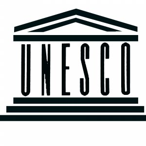 PNU to Host UNESCO Program