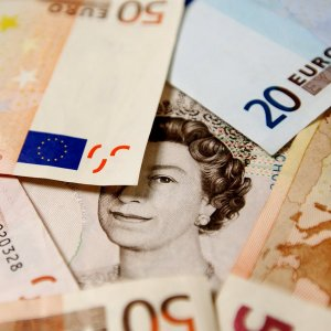 N. Ireland Tourism Benefiting From Weak Pound