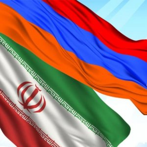 Armenians Interested in Iran Hotel Sector