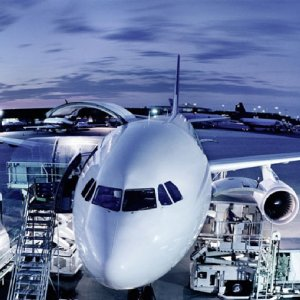 1.1m Jobs in Brazil Depend on Air Transport