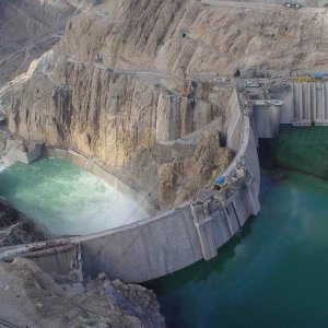 Sedimentation in dams can be minimized with thorough feasibility studies.