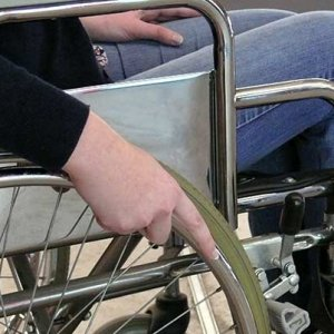 Infrastructure, Facilities for Disabled Tourists Inadequate