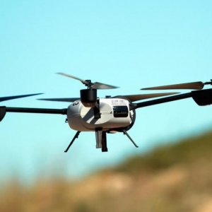 UK Pilots Want Stricter Drone Regulation