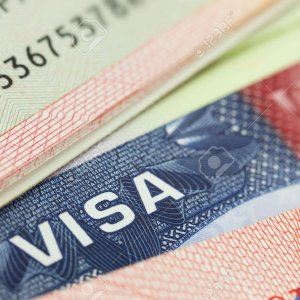 Travelers from 180 countries can now apply for an e-visa if they plan to travel through IKIA.