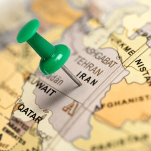 Isolated from the world for years, Iran is now a hot destination for tourism investment.