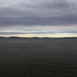 EPA Reverses Decision on Disputed Alaska Mine Project