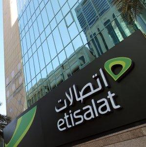 Etisalat Launches Abu Dhabi Visitor Pack