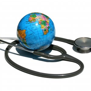 About 105,000 tourists traveled to Iran in the last Iranian year to receive medical care.