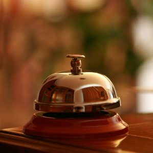 Hotel Management Courses in Ardabil