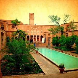 Hoteliers Reliable Investors for Restoration Projects