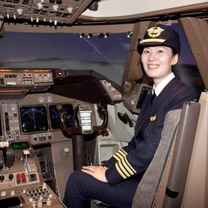 IATA Calls for Gender Diversity in Airlines