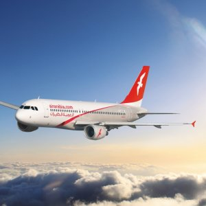Air Arabia Launches Direct Flights to Izmir