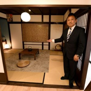 Japan's New Rental Law Could Cut Both Ways