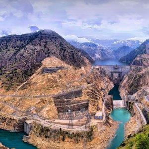 No Water Transfer Schemes in Khuzestan