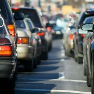 London Plans New Levy on Polluting Vehicles