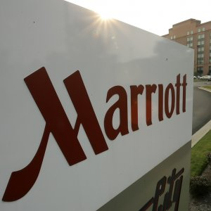Marriott Boss Slams Trump's Damaging Policies