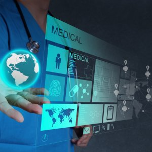 There is a renewed determination within ICHHTO to organize the medical tourism industry.