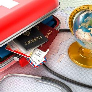 MENA Medical Tourism Forecast for 2021