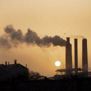 DOE to Enhance Nighttime Monitoring of Industries