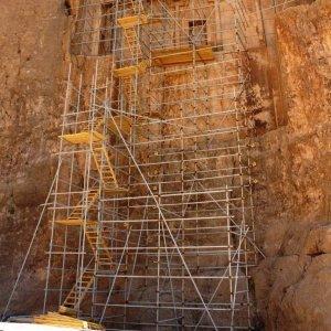 Efforts for Naqsh-e Rostam's UNESCO Inscription Intensify