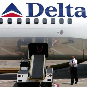 Delta, United Remove Discounts for NRA Members