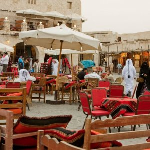 Diplomatic Row a Major Blow for Qatar Tourism