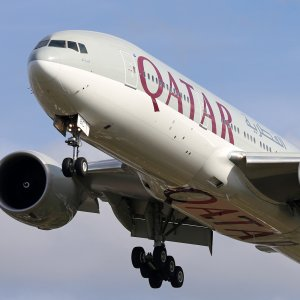 Qatar Airways Expands Outreach to Asian Countries