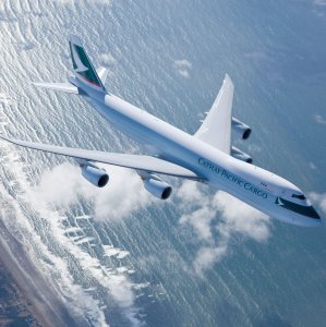 World's Safest Airlines Named