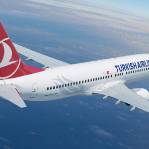 Turkish Airlines to Launch   Routes to 4 EU Cities