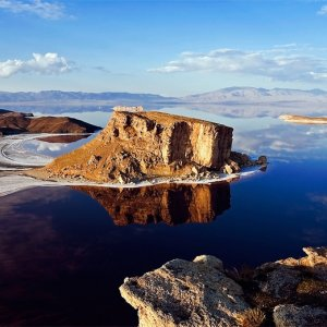 Timely Budget Allocation to Boost Urmia Restoration