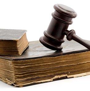 Legal Vacuum Harming Environment