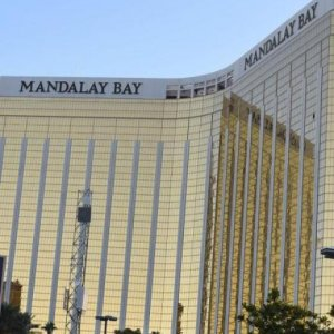 Las Vegas Tourism to Recover From Attack Within Months