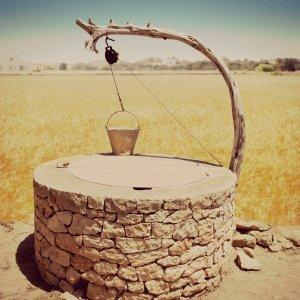 600 Illegal Water Wells Sealed in Alborz Last Year