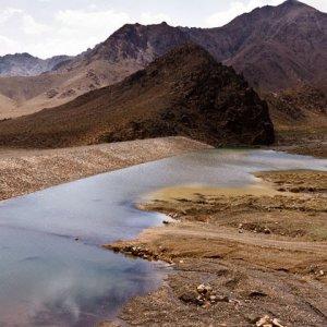 Yakhab Declared Wildlife Sanctuary