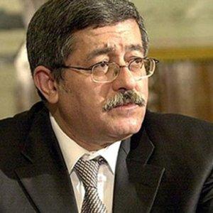 Algeria Plans to Plug Budget Deficit