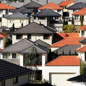 Australia Household Debt at Record High