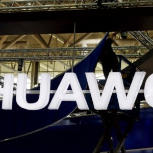 Australia Prepares to Ban Huawei