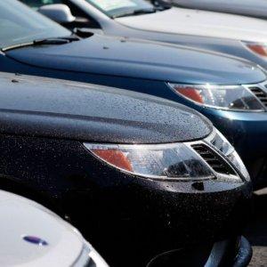 Australians Borrow $16b to Buy Cars