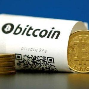Bitcoin has lost 50% of value since Dec. 1.