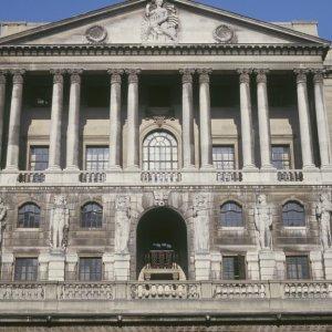 BoE Set to Raise Interest Rates